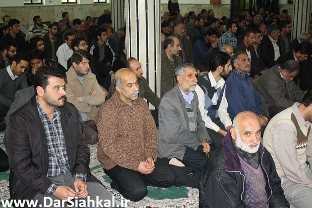 namaz_jome_dar_siahkal (4)