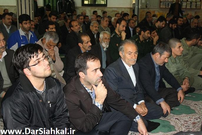 namaz_jome_dar_siahkal (5)