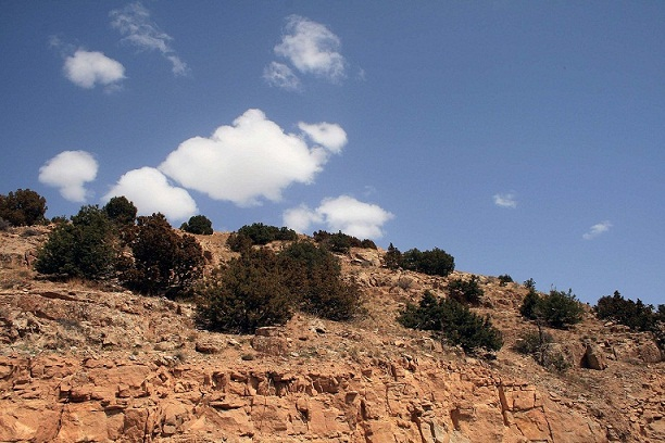 national park (2)