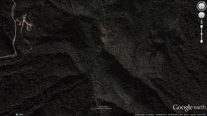 national park (6)