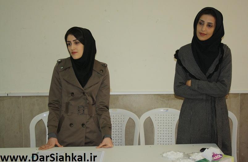ngo_mohit_zist_dar_siahkal (1)