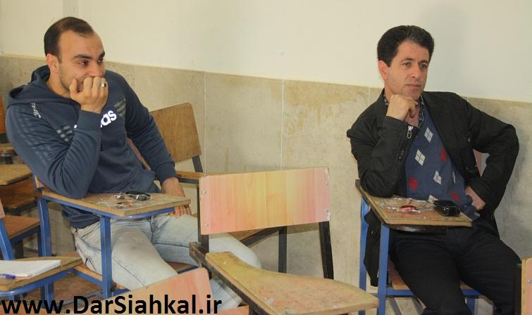 ngo_mohit_zist_dar_siahkal (10)