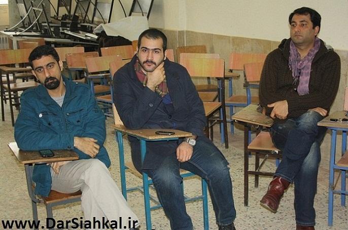 ngo_mohit_zist_dar_siahkal (4)