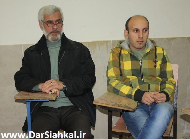 ngo_mohit_zist_dar_siahkal (7)