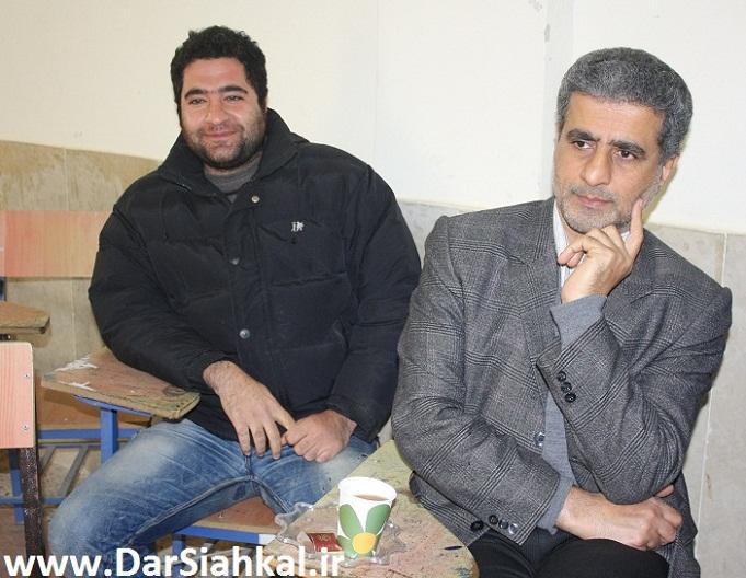 ngo_mohit_zist_dar_siahkal (9)