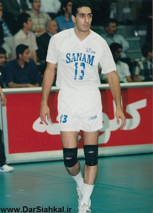 sasan_sani_dar_siahkal (1)