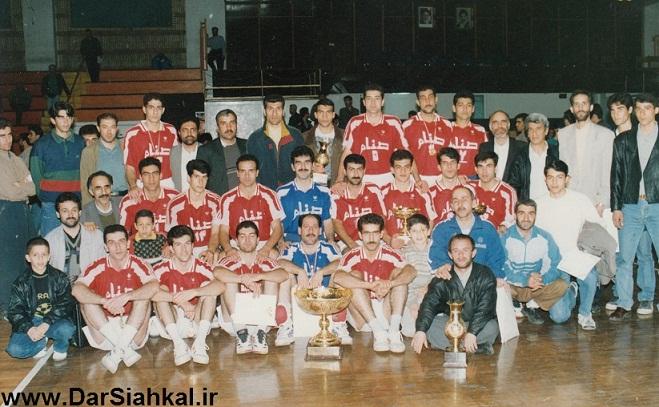sasan_sani_dar_siahkal (12)