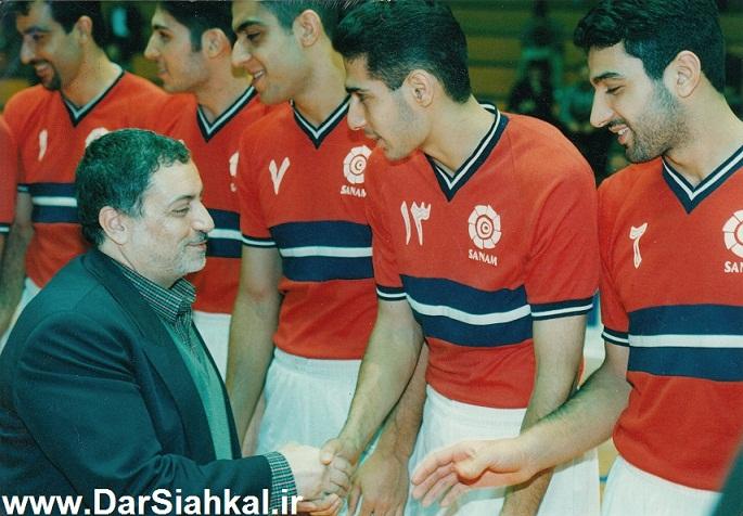 sasan_sani_dar_siahkal (2)