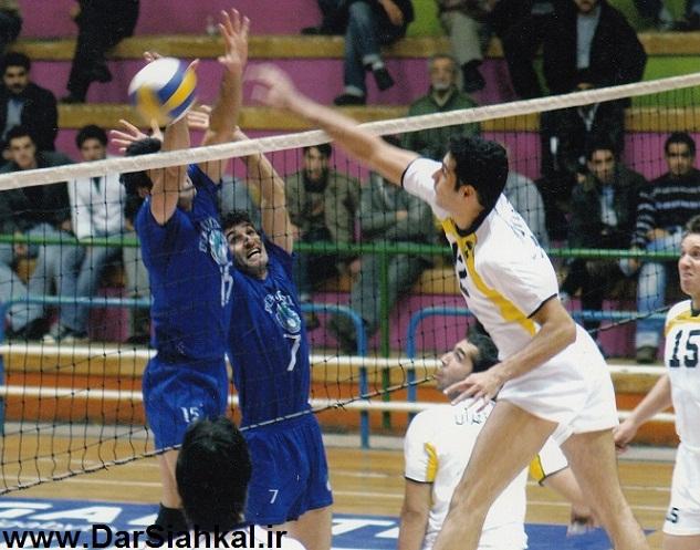 sasan_sani_dar_siahkal (3)