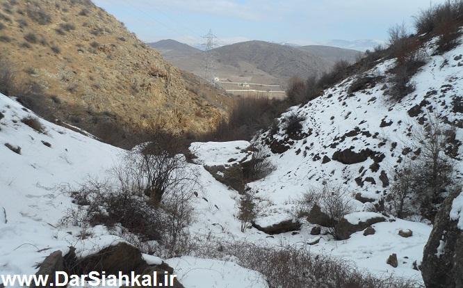 abshar_shar_shar_babavali_dar_siahkal (13)