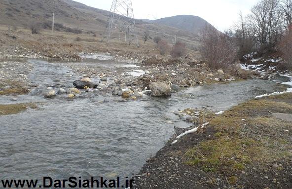 abshar_shar_shar_babavali_dar_siahkal (2)