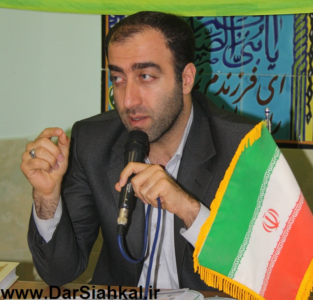 heydarinejad_gaz_dar_siahkal