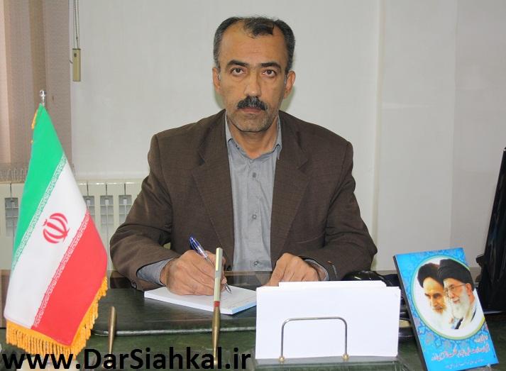 kohestani_jahad_dar_siahkal (1)