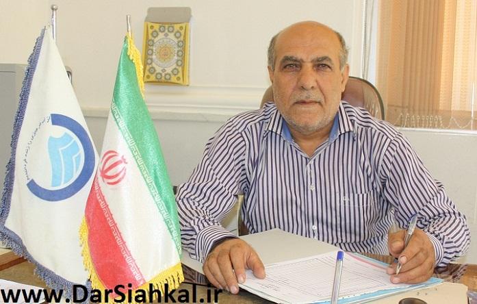 shirzad_abfa_dar_siahkal (1)