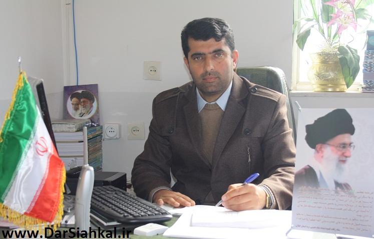 farokhi_shahrdar_deylaman_dar_siahkal (1)