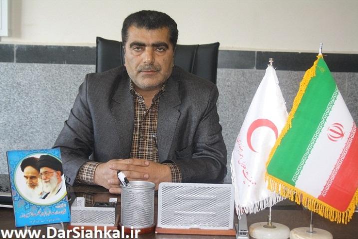 norozi_helal_ahmar_dar_siahkal
