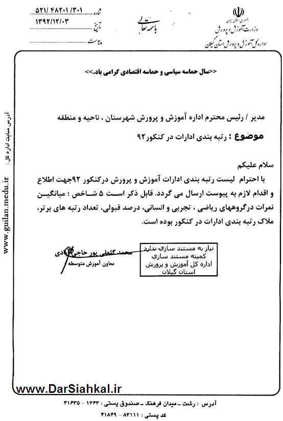 rotbe_konkor_edareh (1)