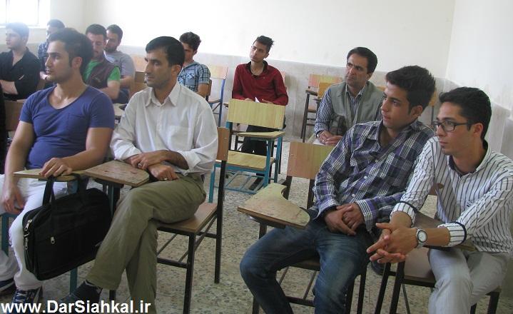 dar_siahkal (6)
