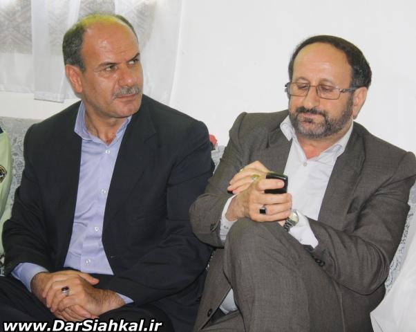 dar_siahkal (15)