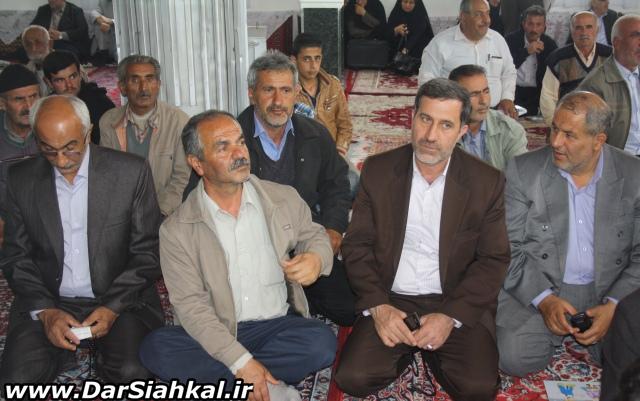 dar_siahkal (27)