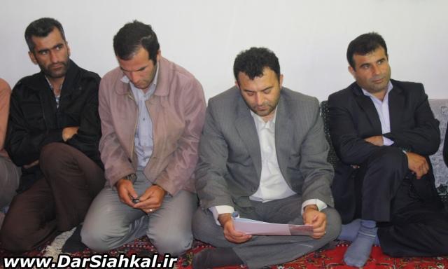 dar_siahkal (30)