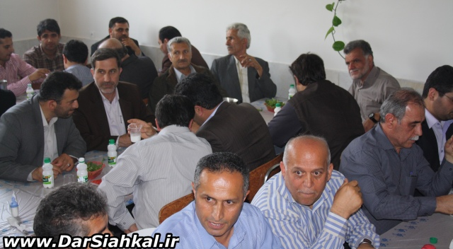 dar_siahkal (3)