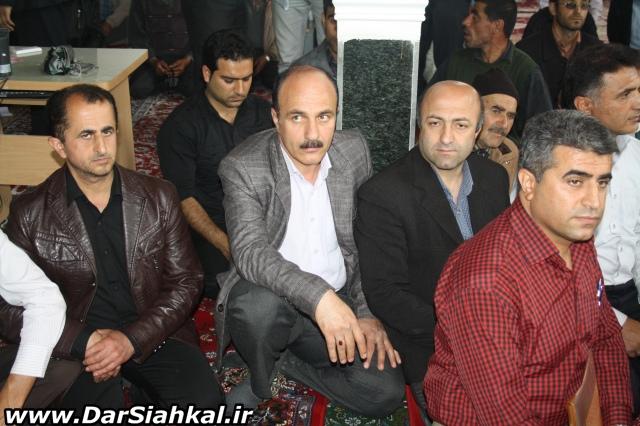 dar_siahkal (33)