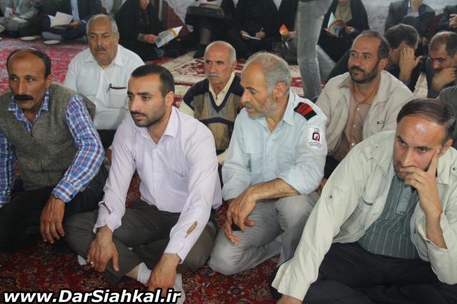 dar_siahkal (34)