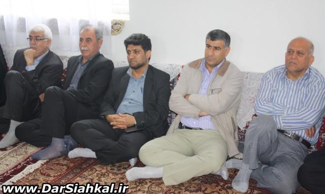 dar_siahkal (40)