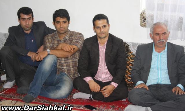 dar_siahkal (42)