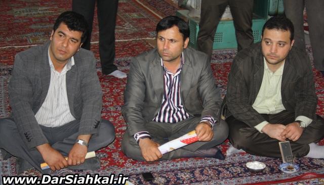 dar_siahkal (43)