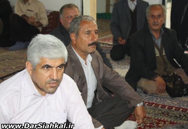 dar_siahkal (44)