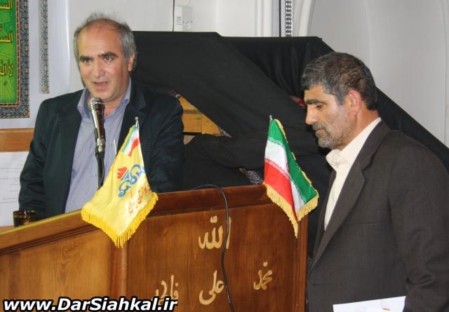 dar_siahkal (46)