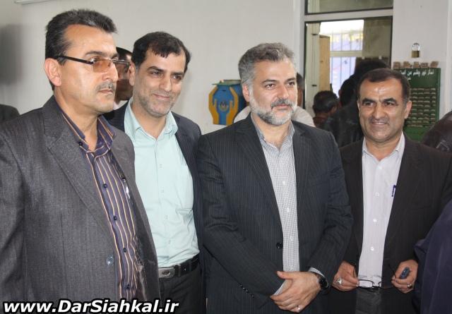 dar_siahkal (47)