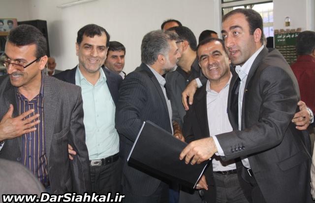 dar_siahkal (48)