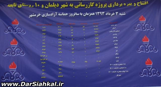 dar_siahkal (51)