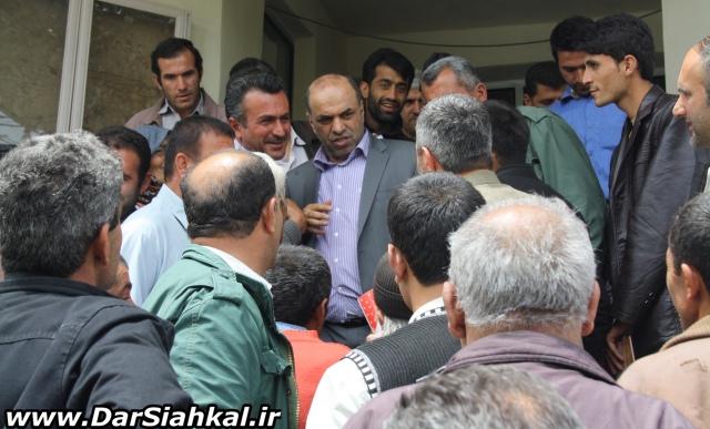 dar_siahkal (52)