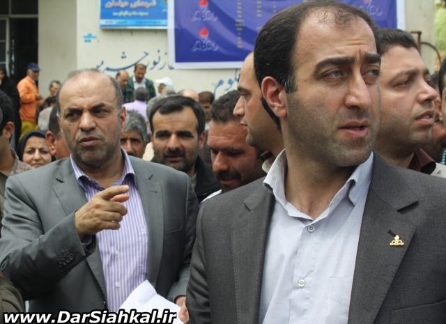 dar_siahkal (53)