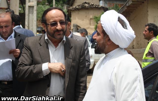 dar_siahkal (54)