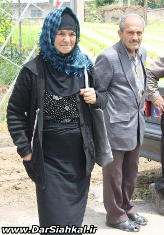dar_siahkal (55)
