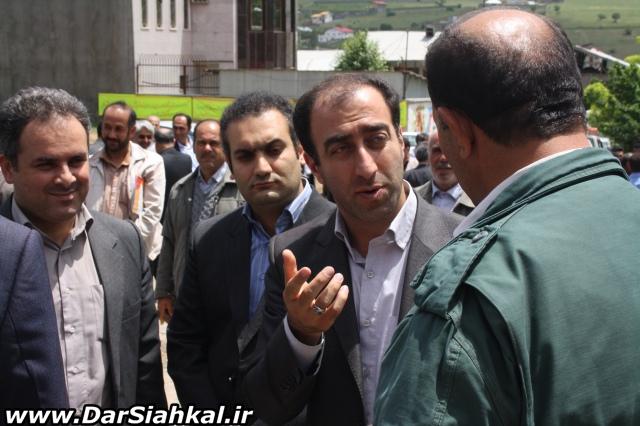 dar_siahkal (56)