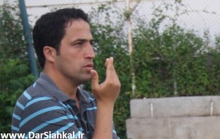 mohamad_khalili