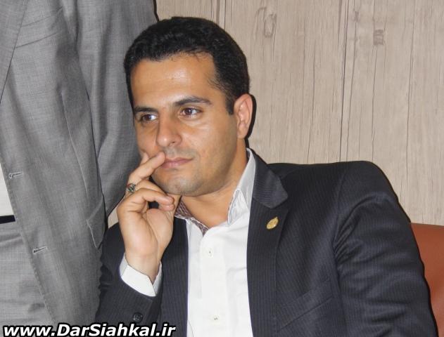alizadeh_abfar_dar_siahkal