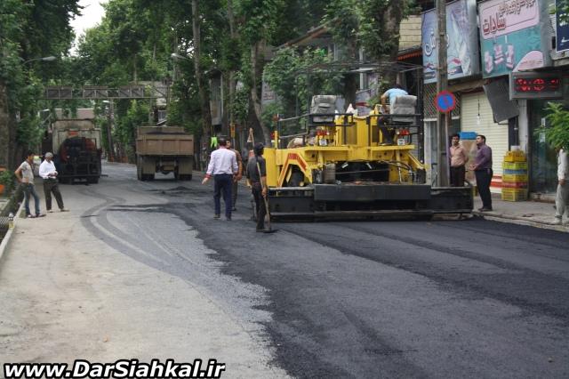asfalt_dar_siahkal (11)