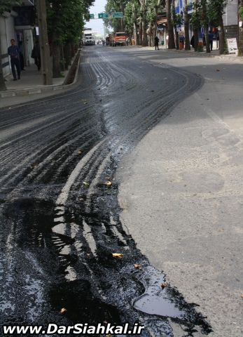 asfalt_dar_siahkal (2)
