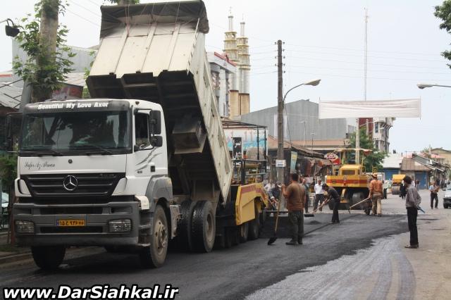 asfalt_dar_siahkal (3)