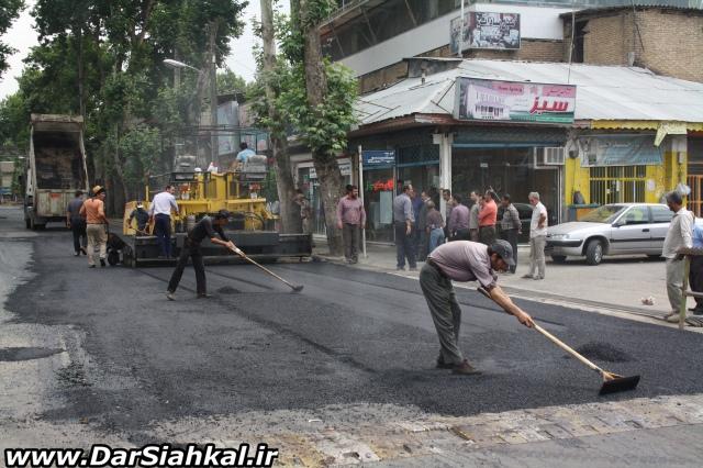 asfalt_dar_siahkal (6)