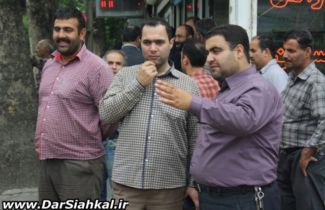 asfalt_dar_siahkal (7)
