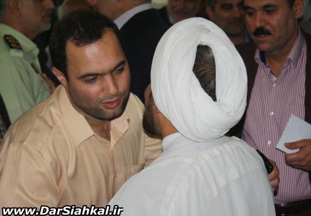 dar_siahkal (29)