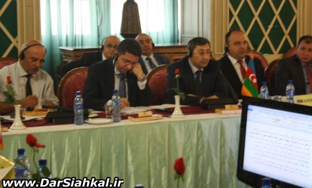 ejlas_khazar (6)